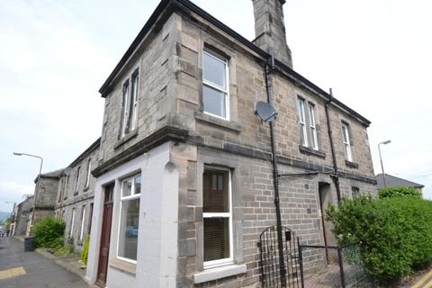 3 bedroom terraced house to rent - Main Street, Roslin, Midlothian, EH25