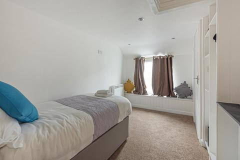 1 bedroom flat share to rent - Abingdon,  Town Centre,  OX14