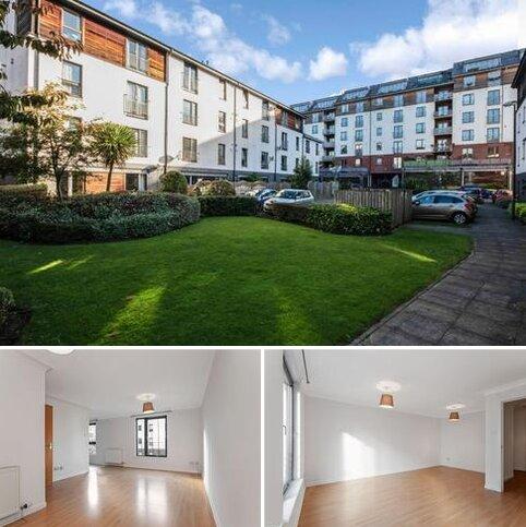 2 bedroom flat for sale - 93A, flat 4 Albert Street, EDINBURGH, EH7 5LY