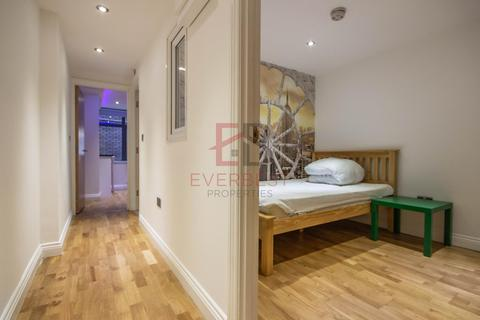 1 bedroom apartment to rent - H Falconars House, Newcastle Upon Tyne