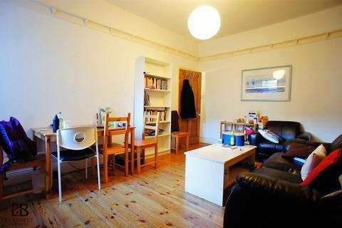 2 bedroom ground floor flat to rent - 29 Oakland Road, Jesmond, Newcastle Upon Tyne