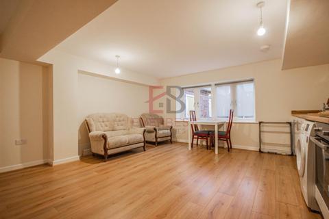 1 bedroom apartment to rent - Charlton's Bonds, Waterloo Street, NE1 4DE