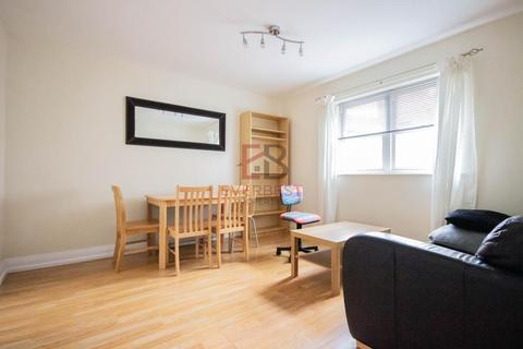 2 bedroom terraced house to rent - Taylors Court, Newcastle Upon Tyne