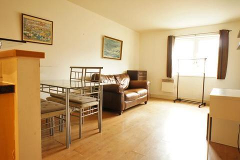 2 bedroom apartment to rent - City Gate, Bath Lane, Newcastle Upon Tyne