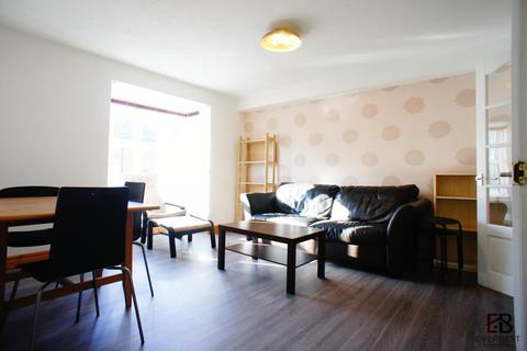 2 bedroom apartment - The Chare, City Centre, Newcastle Upon Tyne