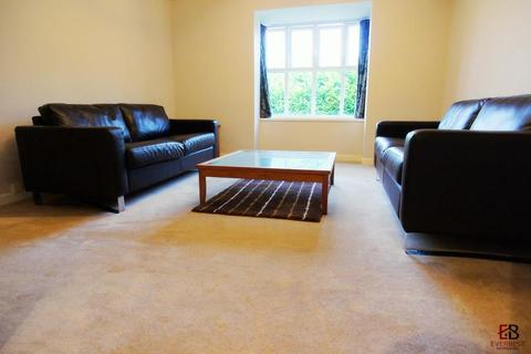 2 bedroom apartment - The Open, Newcastle Upon Tyne