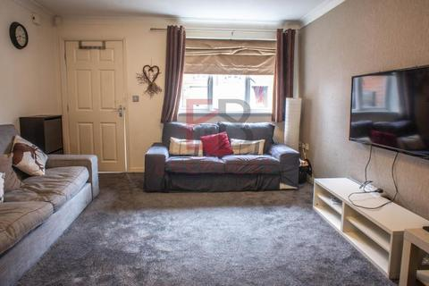 3 bedroom terraced house to rent - Foster Drive, Gateshead