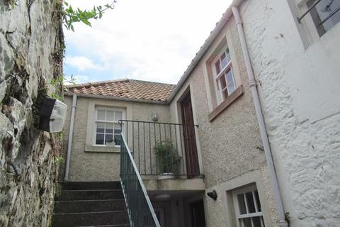 2 bedroom flat to rent - 102b South Street, St Andrews KY16