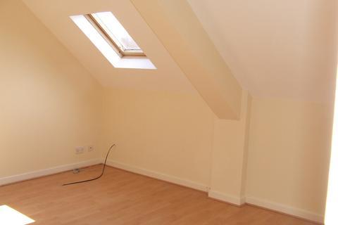 2 bedroom flat to rent - Henry Street, Ruabon, Wrexham LL14