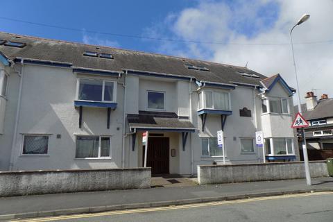 2 bedroom apartment for sale - Neuadd Yr Eglwys, Glynne Road, Bangor, LL57