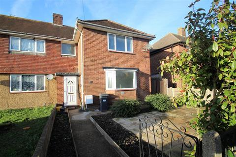 3 bedroom semi-detached house for sale - Southville Road, Feltham