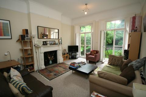 1 bedroom flat to rent - Bennett Park, Blackheath SE3