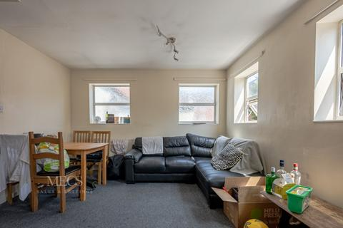 4 bedroom flat to rent - Bristol Road, Selly Oak, Birmingham, B29 6BD