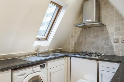 2 bedroom apartment to rent - George Street Croydon CR0