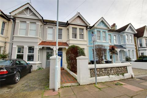 2 bedroom apartment - Alexandra Road, Worthing, BN11