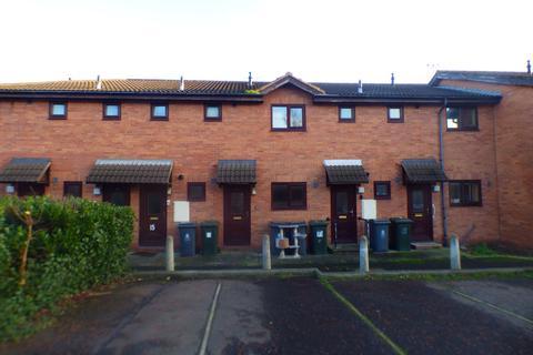 1 bedroom ground floor flat - Langley Tarn, North shields, North Shields, Tyne and Wear, NE29 6TY