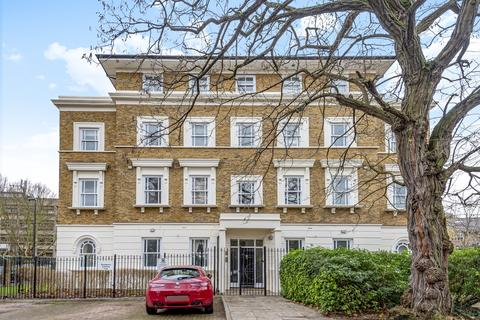 2 bedroom flat for sale - Lewisham Way Brockley SE4