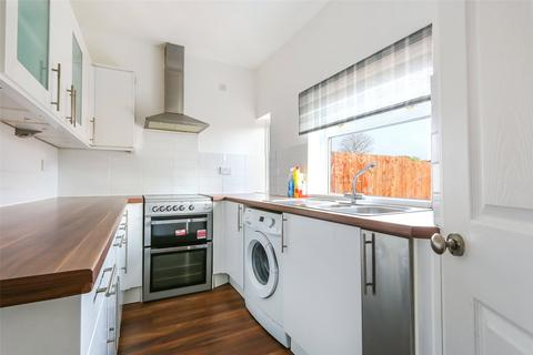 2 bedroom terraced house for sale - Manor Road, Hull, East Yorkshire, HU5