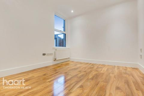 4 bedroom semi-detached house for sale - Grange Park Road, Thornton Heath