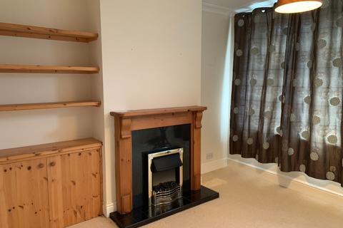3 bedroom terraced house - Cross Lane, , Sheffield, S10 1WL