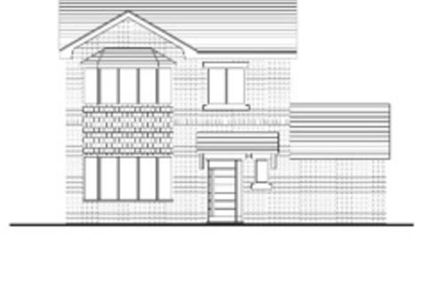 4 bedroom detached house for sale - Spring Bank, Broad Lane, Burnedge, Rochdale, OL16
