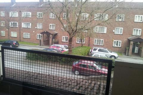 1 bedroom flat to rent - Bevil Square, M3