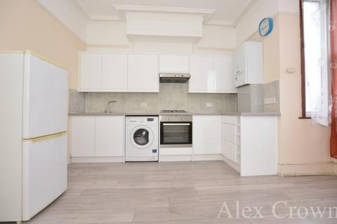 2 bedroom flat - Francis Road, Leyton