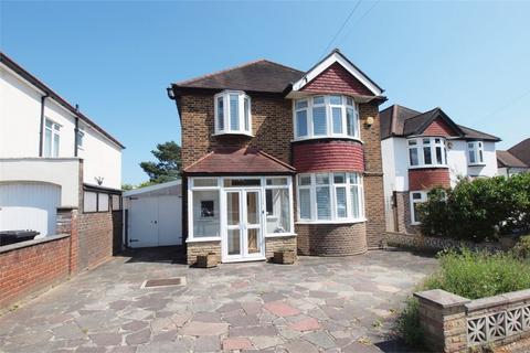 3 bedroom detached house for sale - Pickhurst Lane, Hayes, Bromley, Kent