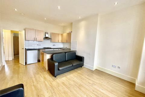 2 bedroom apartment for sale - Woodland Road, New Southgate, London, N11