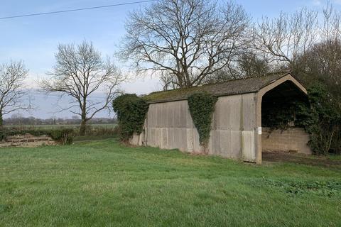 Barn for sale - Kelsale, Near Saxmundham, Suffolk