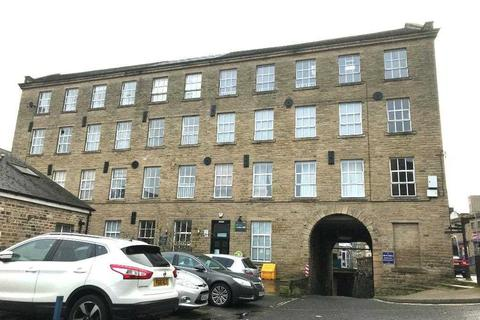 2 bedroom apartment for sale - Carlton Mill, Sowerby Bridge
