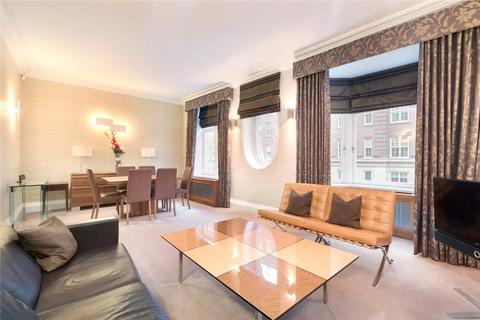 2 bedroom flat to rent - Savile House, 18 Berkeley Street, Mayfair, London