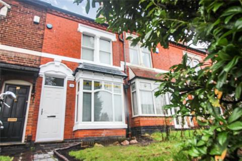 2 bedroom terraced house - Friary Road, Handsworth Wood, Birmingham, B20