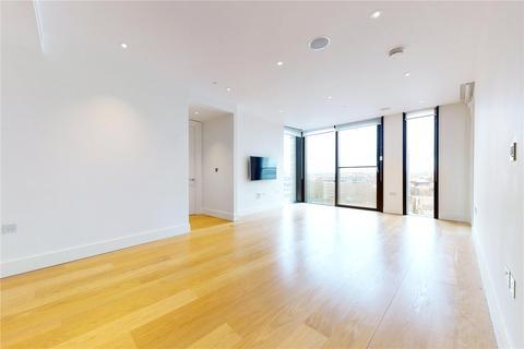 2 bedroom flat to rent - 3 Merchant Square, London, W2