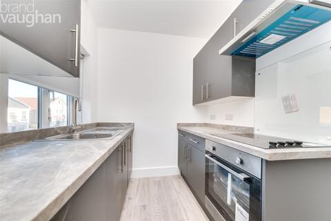 3 bedroom apartment - Portland Road, Hove, BN3