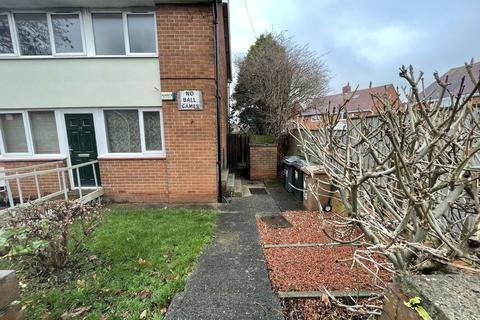 1 bedroom flat - Sheringham Avenue, North Shields