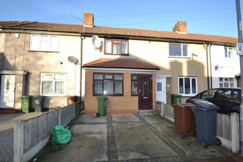 3 bedroom terraced house for sale - Langhorne Road, Dagenham
