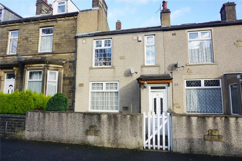2 bedroom terraced house for sale - Malsis Road, Keighley, BD21