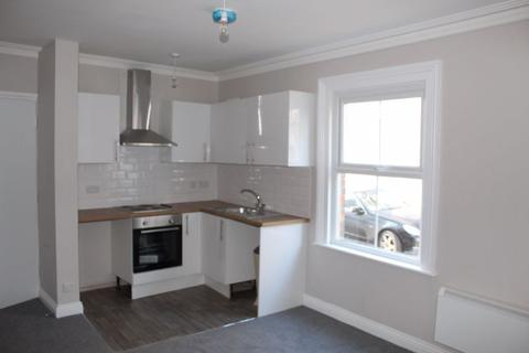 2 bedroom apartment to rent - Vernon Place, Cheltenham