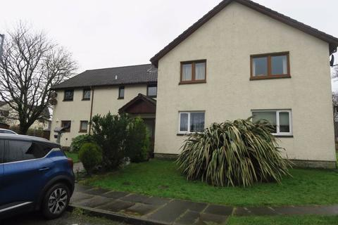 2 bedroom apartment for sale - Raasay Court, Isle of Skye