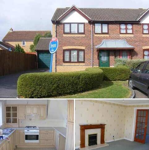 3 bedroom house to rent - Azalea Road, Wick St Lawrence, Weston-super-Mare