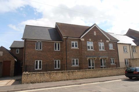 2 bedroom retirement property for sale - Saxon Court, Bicester