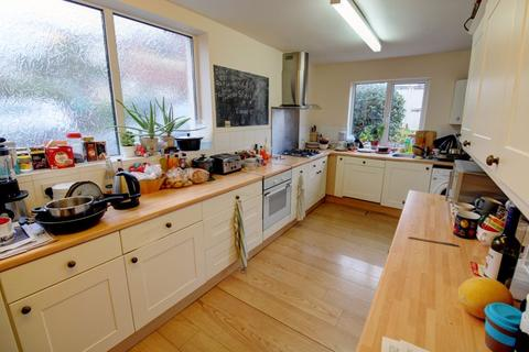 1 bedroom end of terrace house to rent - DOUBLE ROOM - INNER AVENUE - ALL BILLS INCLUDED