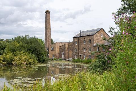 Office for sale - Tonge Mill, Church Road, Tonge, Sittingbourne