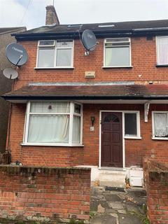 5 bedroom house for sale - Royston Avenue, London