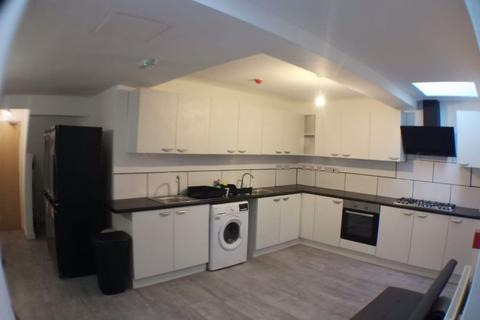 1 bedroom in a house share to rent - SHERIFF AVENUE, CANLEY, COVENTRY CV4 8FD