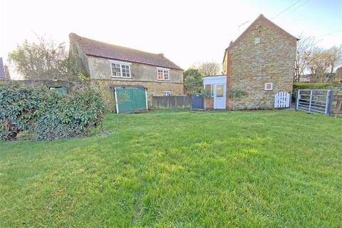 1 bedroom cottage for sale - Chapel Lane, Stoke Albany, Market Harborough