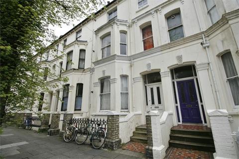 1 bedroom flat to rent - Tisbury Road, Hove, BN3