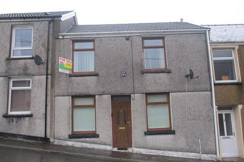2 bedroom terraced house for sale - Mountain Road, Cwmaman, Aberdare