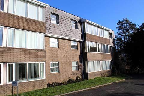 2 bedroom apartment for sale - Gilbertscliffe, Southward Lane, Langland, Swansea, City & County Of Swansea. SA3 4QS
